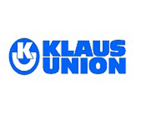 Klaus Union
