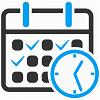 Plan & Schedule