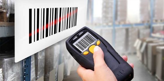 Barcode Scanning in PPC