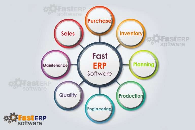 ERP-System-Application
