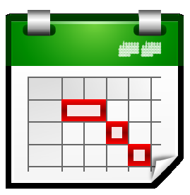 Calender View in Task Management Software