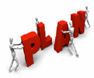 Plan for Process Planning Software