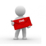 SMS/Email Alert in Production Planning Control