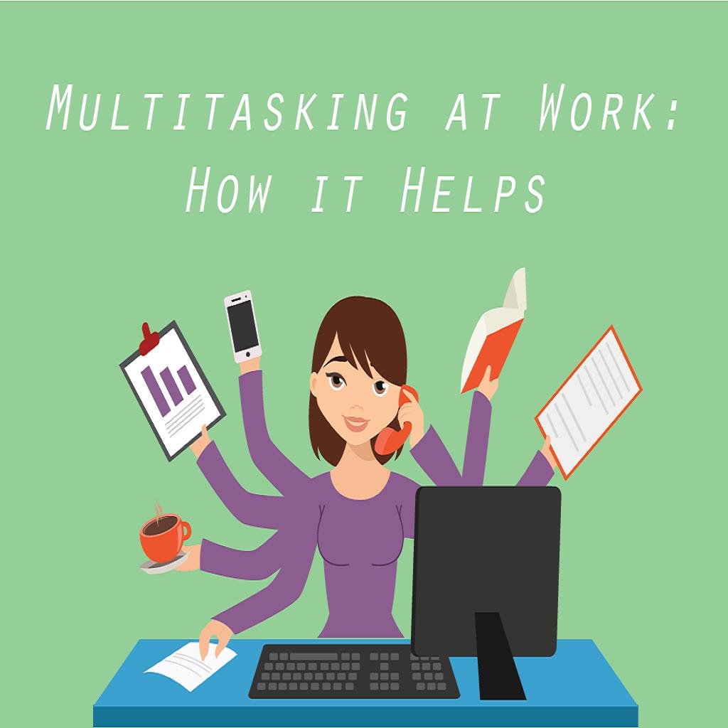 Task Management Benefits