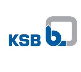 ksbpumps